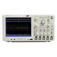 混合信号示波器 MSO/DPO4000B