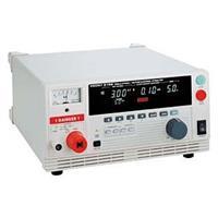 绝缘 耐压测试仪 3159