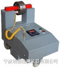 移動式HA-4軸承加熱器廠家
