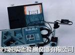 SB8002现场动平衡仪SB-8002高精度动平衡仪
