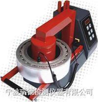YZDB-12KW軸承加熱器