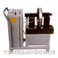SM-2移動式軸承加熱器