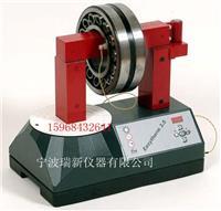 荷蘭TM3.5-3.6軸承加熱器