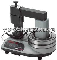 森馬simatherm軸承加熱器IH090