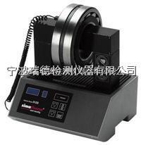 森馬感應加熱器加熱器 IH 030
