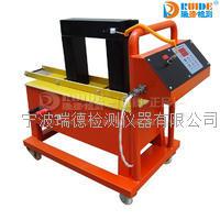 LD-110軸承加熱器生產 廠家定制