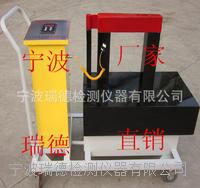 瑞德SM38-10全自動智能軸承加熱器廠家
