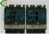 施耐德断路器[低压] NG125L-C20A/1P