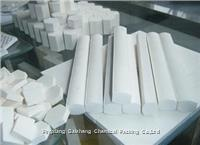 Porous ceramics BS-PC