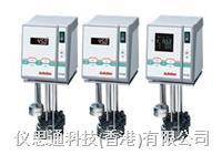 程控型加熱循環器 MB,MA,ME程控型加熱循環器
