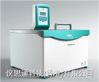 恒溫循環水浴鍋 HD120-T系列