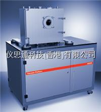 特殊應用的儀器化壓痕測試儀 特殊應用的儀器化壓痕測試儀