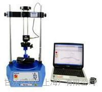 Mecmesin扭矩测试仪Vortex-i