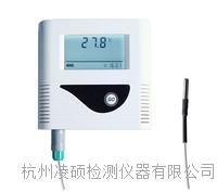 低��力温温度记录仪