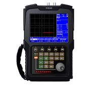 TUD240超聲波探傷儀