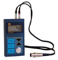 TT110超聲波測厚儀