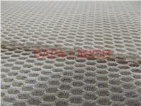 供应**3D网布、3D网眼布——编号DF-N-05