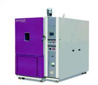 电池模拟高空低压试验箱(高海拔)  GX-3020-ZL