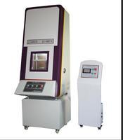 镍氢、锂电池挤压试验机 GX-5067