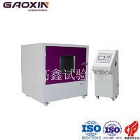 电池燃烧试验机 GX-6053-