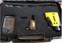 數維激光測控係統 圖帕斯360與RDA組合係統供應
