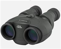 2015佳能出新單品-10×30ISII雙眼防抖望遠鏡 行貨 10×30ISII