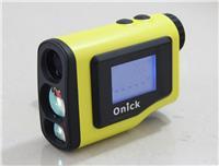 供應歐尼卡600AS 歐尼卡彩屏測距測高儀 600AS