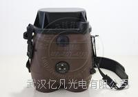 瑞士Leica(徠卡)VECTOR23軍用高精度遠距離測距儀  VECTOR23