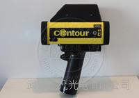 美國康拓CONTOUR XLRIC帶藍牙 3D空間測量堅固防水 CONTOUR XLRIC  BT