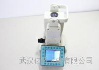 激光接觸網檢測儀OUKA DJJ-8 鐵路專用儀器 DJJ-8
