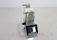多功能激光接觸網檢測儀OUKA JCW-9 鐵路專用儀器 JCW-9
