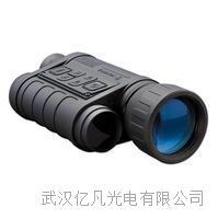 美國Bushnell博士能2601501 6x50雙筒數碼紅外夜視儀 2601501