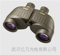 德國視得樂5951 Military10x50 軍事專用望遠鏡 5951