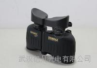 德國視得樂5216 Nighthter Xtrem8x30微光夜視望遠鏡 視得樂5216批發 5216