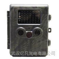 歐尼卡AM-990V野生動物監測相機參數 AM-990V