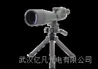 加拿大紐康軍用望遠鏡 加拿大紐康單筒觀鳥鏡SPOTTER MD SPOTTER MD
