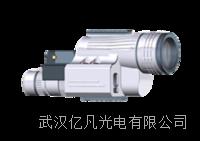 加拿大紐看軍用望遠鏡 紐康SPOTTER LRF單筒望遠鏡 SPOTTER LRF
