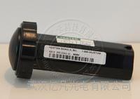 鐳創高精度激光測距儀-Contour XLRic原裝專門用電池 Contour XLRic