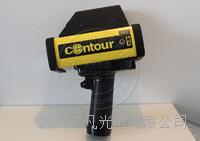 現貨供應 美國鐳創ContourXLRIC手持式高精度激光測距儀 XLRIC