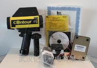 美國鐳創Contour XLRic-帶藍牙 高精度手持式激光測距儀 Contour XLRic-帶藍牙