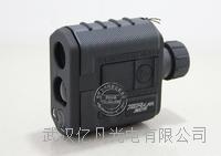 美國圖帕斯Trupulse360R 高端高精度測距儀 圖帕斯 Trupulse360R