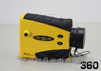 美國圖帕斯Trupulse360 激光測距測高儀 現貨供應 Trupulse360