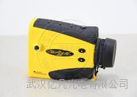 美國圖帕斯TruPulse200型激光測距測高儀 現貨供應