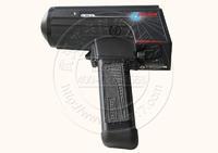 美國斯德克PRO2手持雷達測速儀 專業型運動測速雷達 斯德克測速儀價格 奧運會專用 PRO2(專業型)