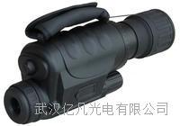 Onick NK-600 數碼拍照夜視儀  NK-600