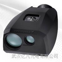 瑞士Leica徠卡Vectronix PLRF-25C BT帶藍牙激光測距儀 Vectronix PLRF-25C