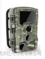 歐尼卡AM-8紅外觸發相機 歐尼卡野生動物監測相機AM-8 AM-8