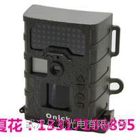 Onick(歐尼卡)AM-890紅外自動偵測相機感應相機觸發相機