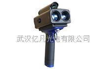 Onick(歐尼卡)LS320手持式激光測速儀