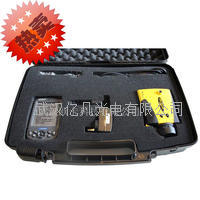 圖帕斯200B、圖帕斯360B、圖帕斯360R INSIGHT數維測控係統